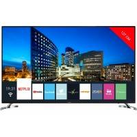 Grundig TV LED 4K 127 cm GRUNDIG 50VLX7860