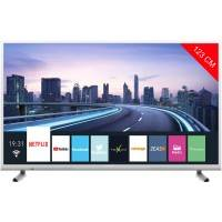 Grundig TV LED 4K 123 cm GRUNDIG 49VLX7850WP