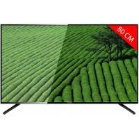 Grundig TV LED 80 cm GRUNDIG 32VLE6910BP