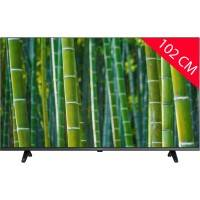 Grundig TV LED Full HD 102 cm GRUNDIG 40GDF5600B