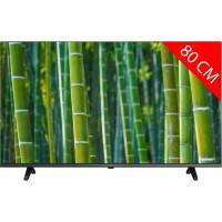 Grundig TV LED 80 cm GRUNDIG 32GDH5600B
