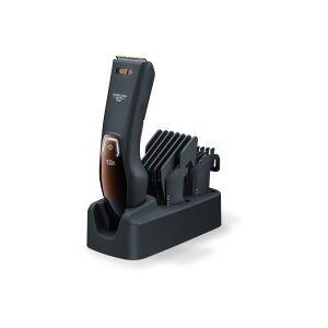 BEURER Tondeuse à cheveux BEURER HR 5000 - Publicité