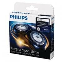 Philips Tête de rasoir PHILIPS TETE PHILIPS RQ11/50