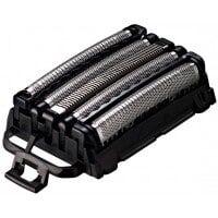 Panasonic Accessoire rasoir PANASONIC WES 9032 Y 1361 Grille et couteaux