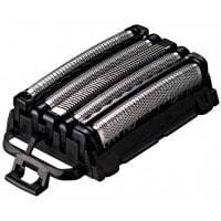 Panasonic Accessoire rasoir PANA...