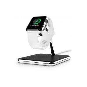 TWELVESOUTH Station d'accueil pour Apple Watch TWELVESOUTH Forté stand dock Apple Watch - Publicité