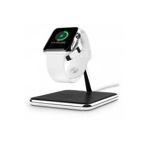 TWELVESOUTH Station d'accueil pour Apple Watch TWELVESOUTH Forté stand dock Apple Watch - Publicité