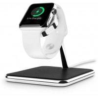 TWELVESOUTH Station d'accueil pour Apple Watch TWELVESOUTH Forté stand dock Apple Watch