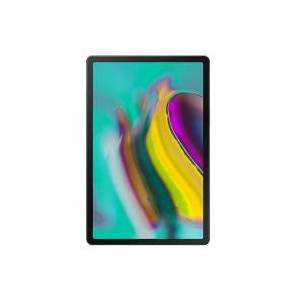 Samsung Tablette tactile SAMSUNG Galaxy Tab S5e 10.5 WiFi 64Go Noir - Publicité