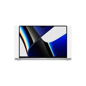 Apple MacBook Pro APPLE MacBook Pro 16 Touch Bar - i9, 16Go, 1To Argent - Publicité