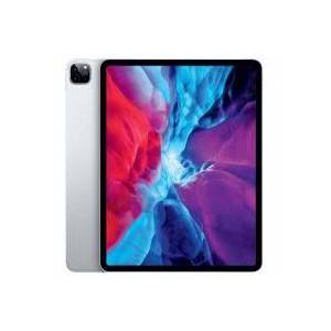 Apple iPad Pro APPLE iPad Pro 12.9 WiFi + Cellular 256GB Argent - Publicité