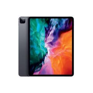 Apple iPad Pro APPLE iPad Pro 12.9 WiFi + Cellular 1TB Gris sideral - Publicité