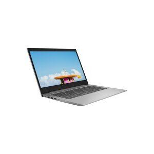 """IBM Ultrabook LENOVO PC Portable 14"""" AMD A4 4 Gb 64 Go radeon A4-9120E - Publicité"""