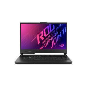 Asus Ordinateur portable Gamer ASUS G512LU-HN080T Core i7 8Gb 512 ssd - Publicité