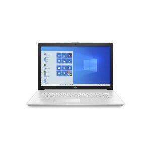 HP Ordinateur portable HP 17-ca2050nf nb/17.3/AMDRyzen3/3250U/8Gb - Publicité