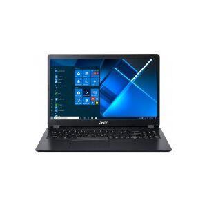 Acer Ordinateur portable ACER NX.EG8EF.001 - Publicité