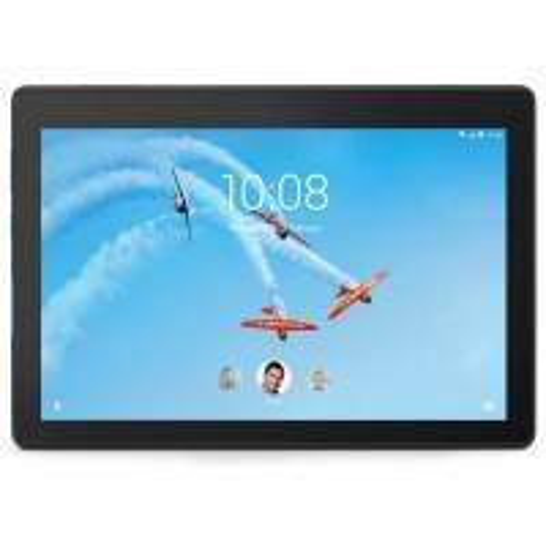 IBM Tablette tactile LENOVO Tab ...