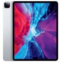 Apple iPad Pro APPLE iPad Pro 11 WiFi 512GB Argent