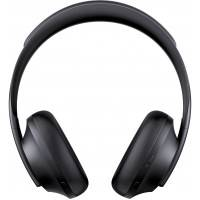 Bose Casque sans fil BOSE HDPHS700BLACK