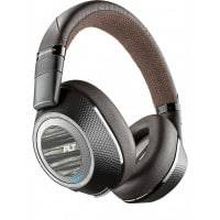 Plantronics Casque sans fil PLANTRONICS Back Beat pro 2 noir