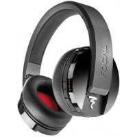 Focal-JMlab Casque sans fil FOCAL Listen Wireless