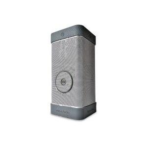 BAYAN AUDIO Enceinte bluetooth BAYAN AUDIO Soundscene 3 - Publicité