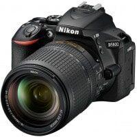 Nikon Appareil photo numérique r...