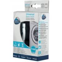 CARE + PROTECT Anti calcaire magnétique CARE + PROTECT WMD1001W