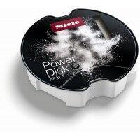 Miele Tablettes lave-vaisselle MIELE POWERDISK