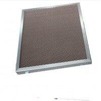 ROBLIN Filtre à charbon ROBLIN 6403026