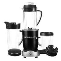 NUTRIBULLET Blender NUTRIBULLET NUTRI 1700 N
