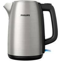 Philips Bouilloire PHILIPS HD9351/90 Daily collection