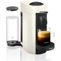 MAGIMIX Nespresso Vertuo MAGIMIX Vertuo blanche - 11398