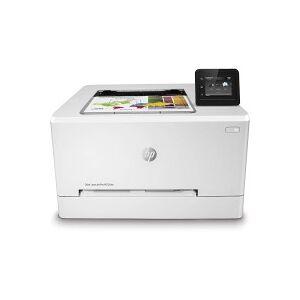 HP Imprimante laser HP LaserJet Pro M255dw - Publicité