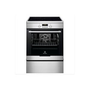 Electrolux Cuisiniere induction ELECTROLUX EKI6771TOX - Publicité