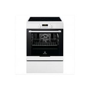 Electrolux Cuisiniere induction ELECTROLUX EKI6771TOW - Publicité