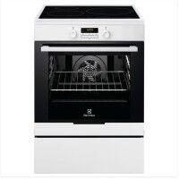 Electrolux Cuisiniere induction ELECTROLUX EKI6771TOW