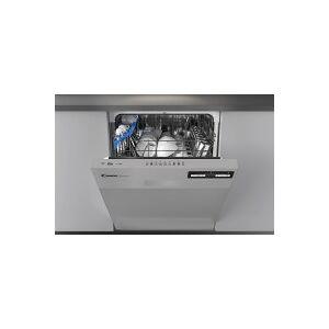 Candy Lave vaisselle integrable 60 cm CANDY CDSN2D350PX - Publicité