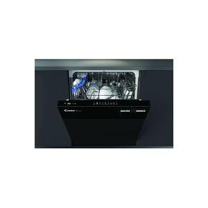 Candy Lave vaisselle integrable 60 cm CANDY CDSN2D350PB - Publicité