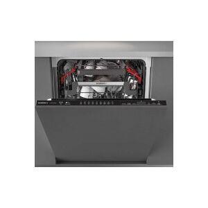 ROSIERES Lave vaisselle tout integrable 60 cm ROSIERES RDIN4S622PS-47 - Publicité