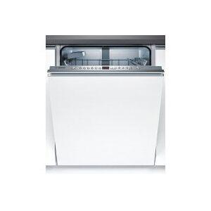 Bosch Lave vaisselle tout integrable 60 cm BOSCH SMV46IX05E - Publicité