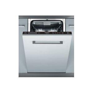 ROSIERES Lave vaisselle tout integrable 45 cm ROSIERES RDI2T1145 - Publicité