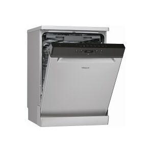 Whirlpool Lave vaisselle 60 cm WHIRLPOOL O WFC 3C 26X - Publicité