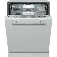 Miele Lave vaisselle tout integrable 60 cm MIELE G7150SCVI