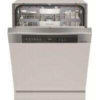 Miele Lave vaisselle integrable 60 cm MIELE G7310SCIINNR
