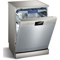 Siemens Lave vaisselle 60 cm SIEMENS SN236I51KE