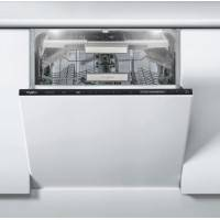 Whirlpool Lave vaisselle tout integrable 60 cm WHIRLPOOL WIF4O43DLGTE