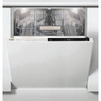 Whirlpool Lave vaisselle tout integrable 60 cm WHIRLPOOL WIP4O32PT
