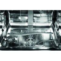Whirlpool Lave vaisselle 60 cm WHIRLPOOL WRFE2B16X