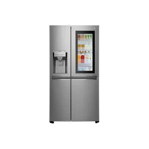 LG Réfrigérateur américain LG GSI 960 - Publicité
